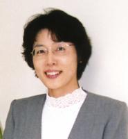 昌子 さん 奈良女子大学大学院 ...